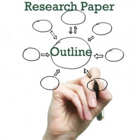 Abstract and Literature Review - Blackburn College