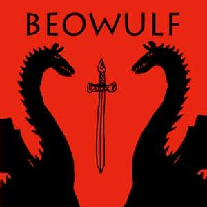 Free Essays on Beowulf in Book and Film